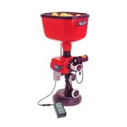 Y&T泰德发球机 V-981型V981型乒乓发球机含回收网