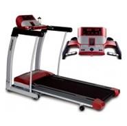 乔山Rojo T4家用跑步机