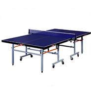 红双喜T3526乒乓球台