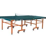 双鱼206乒乓球台