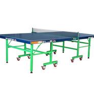 双鱼203乒乓球桌