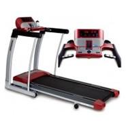 乔山Rojo T5家用跑步机