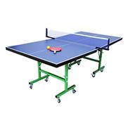冠军乒乓球桌