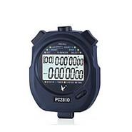 天福电子秒表pc2810
