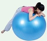 加厚瑜伽按摩球