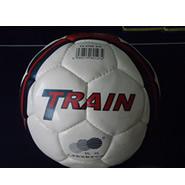 火车头足球