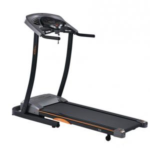 美国乔山T21电动跑步机